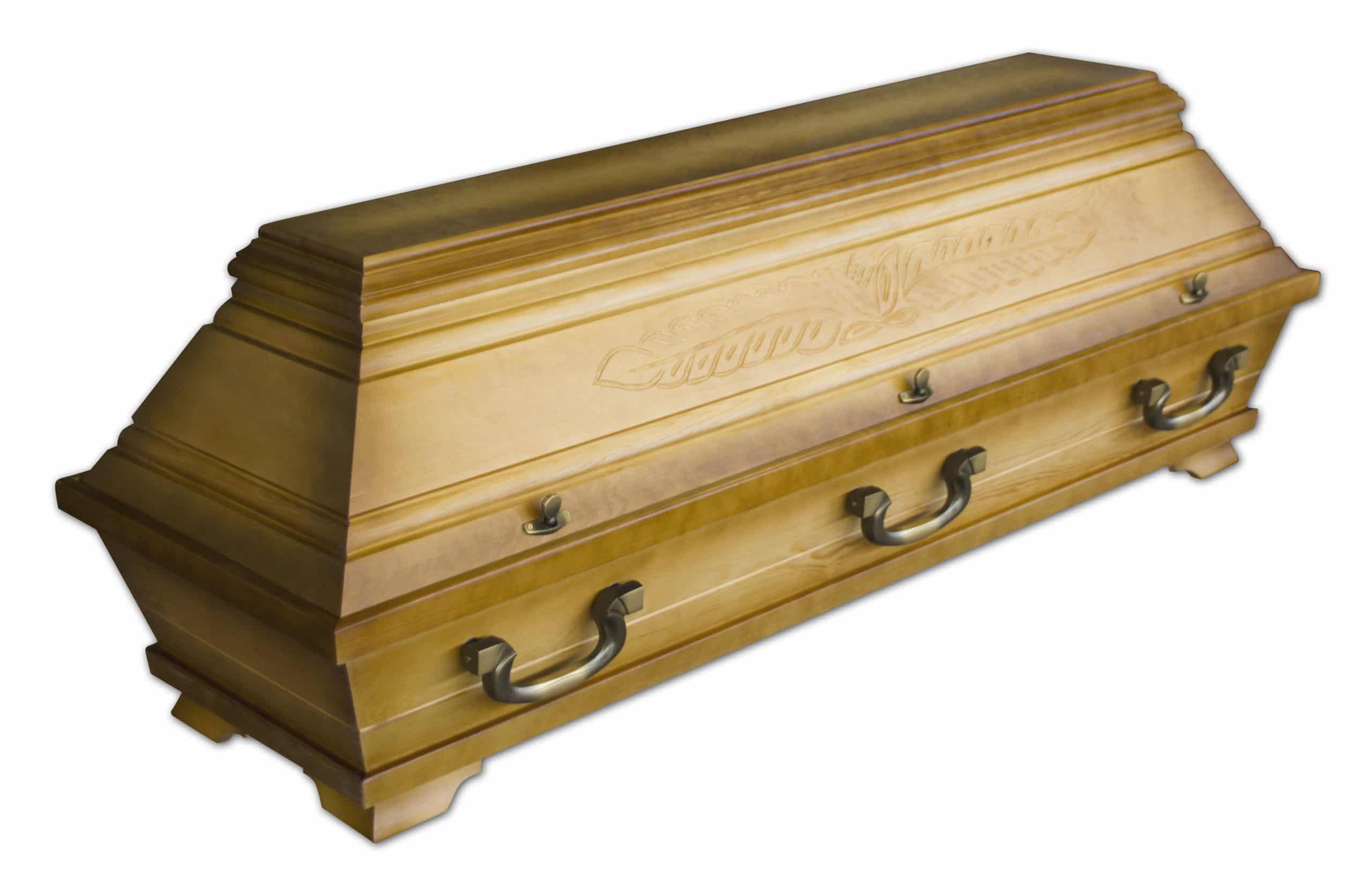 12 Kiefer Palme Patina scaled Abel Bestattungen