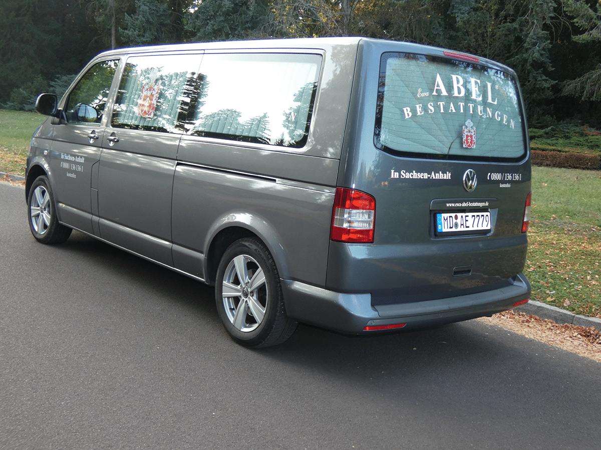P1040389 klein Abel Bestattungen
