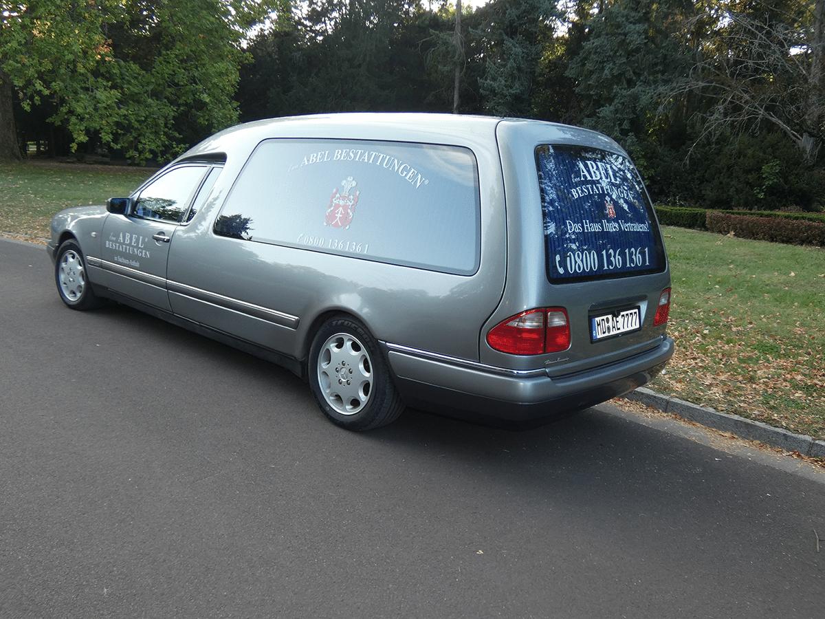 P1040393 klein Abel Bestattungen